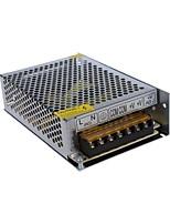 Недорогие -1шт LED индикатор / Творчество / Газонокосилка Алюминий Источники питания для светодиодной полосы света / рекламный щит 100 W