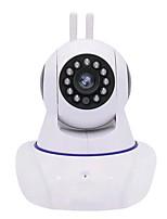 Недорогие -ИК-камера ipx-0 2-мегапиксельная 1080p ip-камера беспроводная