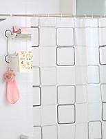 Недорогие -Инструменты обожаемый Modern Нержавеющая сталь Украшение ванной комнаты