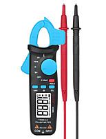 Недорогие -BSIDE ACM81 Цифровой мультиметр / инструмент / Мультиметр Автоматическое выключение / Многофункциональный / Измерительный прибор