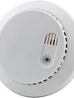 abordables -usine détecteurs de fumée et de gaz ls-828-10p pour intérieur 85db