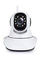 Недорогие -Didseth® n5810hh-e 1-мегапиксельная IP-камера для помещений