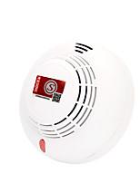 abordables -Factory OEM KS-501 Détecteurs de fumée et de gaz pour