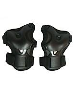 abordables -Équipement de protection moto pour Brassards Homme Caoutchouc Protection / Antiusure