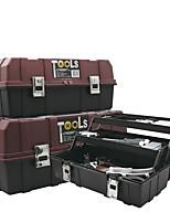 Недорогие -CREST® Инструменты Ящики для инструментов Домашний ремонт