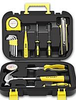 Недорогие -CREST® 16 in 1 Инструменты Наборы инструментов Набор отверток