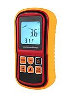 Недорогие -GM8901 Анемометр / инструмент 0 -45m Измерительный прибор / Pro