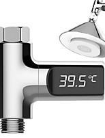 Недорогие -Инструменты Cool Современный современный Нержавеющая сталь 1шт Украшение ванной комнаты