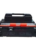 Недорогие -INKMI Совместимый тонер-картридж for HP MFP M630/ M604/ M605/ M606 1шт