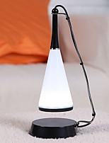 Недорогие -Современный современный Новый дизайн Настольная лампа Назначение Спальня / Кабинет / Офис Акрил DC 5V