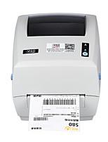 abordables -HPRT D45BT USB Petite entreprise Imprimante thermique
