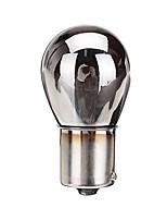 Недорогие -1 шт. BAU15S Автомобиль Лампы 12 W Галогенная лампа Лампа поворотного сигнала Назначение Универсальный Все модели Все года