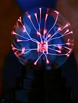 Недорогие -1шт LED Night Light Розовый Творчество <5 V