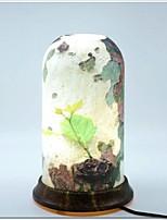 Недорогие -Художественный / Современный современный Творчество / Новый дизайн Настольная лампа Назначение В помещении Акрил 85-265V