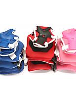 Недорогие -Мотоцикл защитный механизм для Защита локтей / Коленная подушка / Наручи Все ПВХ (поливинилхлорида) Спорт / На открытом воздухе / Для детей