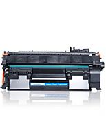 Недорогие -INKMI Совместимый тонер-картридж for HP Pro 400MFP /M400 /M401DN /M401D /M401N /M425DN /M425DW /M425D 1шт