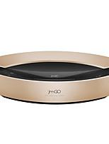 Недорогие -JmGO S1 Pro DLP Проектор для домашних кинотеатров Светодиодная лампа Проектор 4000 lm Поддержка 4K 80-300 дюймовый Экран / 1080P (1920x1080)