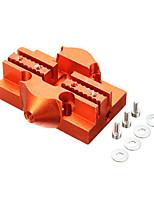Недорогие -OEM 1 pcs ремень для 3D-принтера