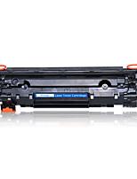 Недорогие -INKMI Совместимый тонер-картридж for Canon MF4412/ 4410/ 4450/ 4752/ MF4420n/ 4750/ D520/ L150/ L170/ L418S/ 4770N/ 4820D/ 4830D/ 4870DN/4890DW 1шт