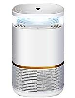 Недорогие -Factory OEM Интеллектуальные огни Smart Mosquito lamp novelty для Спальня Светодиодная лампа / Креатив / Вертикальный дизайн 5 V