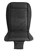 Недорогие -12v охлаждающий чехол на подушку сиденья автокресла с вентилятором