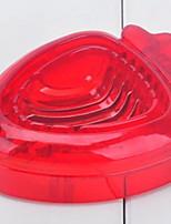 Недорогие -PP Специализированные инструменты Творческая кухня Гаджет Кухонная утварь Инструменты Необычные гаджеты для кухни 1шт