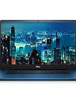 Недорогие -DELL Ноутбук блокнот 15.6 дюймовый IPS Intel i5 i5-8265U 4 Гб DDR4 1TB / 128GB SSD Other 2 GB Windows 10
