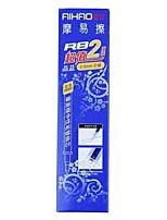 Недорогие -Гель-перо пластик 20 pcs Для школы Старшая школа