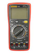 Недорогие -OEM 890S Цифровой мультиметр Измерительный прибор