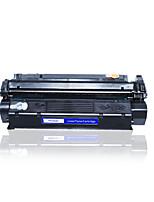 Недорогие -INKMI Совместимый тонер-картридж for HP Laserjet 1000 / 1005 / 1200 / 1200N / 1200SE / 1220 / 1220SE / 3300MFP / 3310MFP / 3320MFP / 3330MFP / 3380MFP / 3320N 1шт