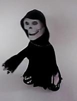 Недорогие -Неожиданные игрушки Интерактивная кукла Ужасы 12 дюймовый Веселье Детские Универсальные Игрушки Подарок