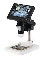 Недорогие -HVX USB Микроскоп 1000X осмотр Простота в эксплуатации