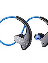 Недорогие -Cooho BT-806 Заушник Bluetooth 4.2 Наушники наушник Накладки от Toyokalon Спорт и фитнес наушник Новый дизайн / Стерео / С регулятором громкости наушники