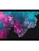 Недорогие -поверхность microsoft ноутбук поверхность ноутбука pro 6 12,3 дюйма ips intel i5 intel core i5 8 ГБ 128 ГБ ssd intel gma hd 615 windows10