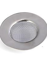 Недорогие -чистящие средства для кухни очиститель из нержавеющей стали сплиттер 1шт