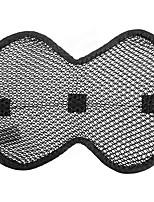 Недорогие -мотоциклетный шлем дышащая сетка теплоизоляция защитное снаряжение