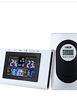 Недорогие -Прочный Датчик температуры 0~50°C Семейная жизнь