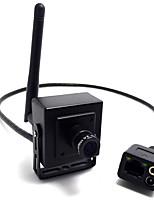Недорогие -Factory OEM JN-IP6200H-A-Wi-Fi 1 mp IP-камера Крытый Поддержка
