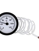Недорогие -TS-W53 Водонепроницаемый / Портативные Датчик температуры 0-120°C Семейная жизнь