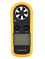 Недорогие -OEM Тестер качества воздуха -10 - 45℃ Удобный / Измерительный прибор