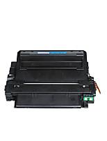 Недорогие -INKMI Совместимый тонер-картридж for HP Laserjet P3005D / P3005DN / M3027X / M3035XS 1шт