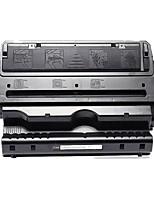 Недорогие -INKMI Совместимый тонер-картридж for Canon LBP2460 /LBP-3260 1шт