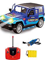 Недорогие -Игрушечные машинки Cool Формованный пластик ABS Дети Игрушки Подарок 1 pcs