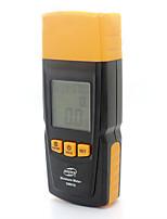 Недорогие -gm610 цифровой жк-дисплей измеритель влажности древесины измеритель влажности тестер влажности древесины детектор гигрометр