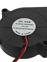 Недорогие -OEM 10 pcs Вентилятор для 3D-принтера
