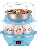 Недорогие -1шт Кухонная утварь Инструменты ABS + PC Творческая кухня Гаджет Специализированные инструменты горшок Для Egg Необычные гаджеты для кухни