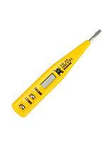 Недорогие -BOSI Другие измерительные приборы 12-220V AC/DC Удобный / Измерительный прибор