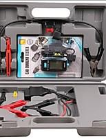 Недорогие -1 шт. Пластик Наборы инструментов Назначение Капот машины Функция технического обслуживания