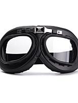 Недорогие -Универсальные Очки для мотоциклов Спорт С защитой от ветра / Защитные маски / Защита от солнца ABS + PC