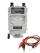 Недорогие -OEM Тестер емкости сопротивления 1000V Измерительный прибор